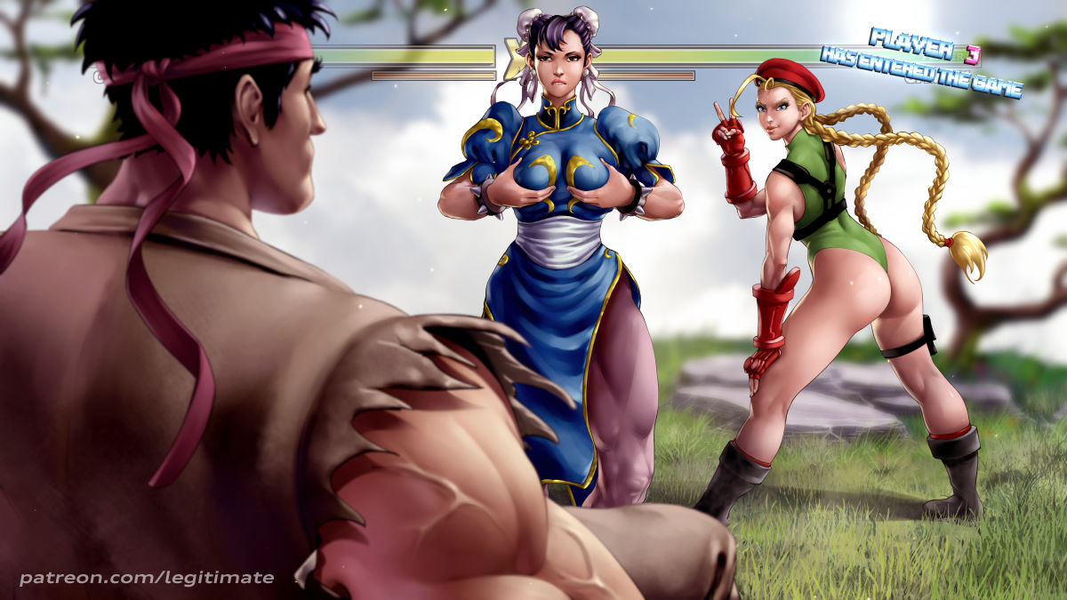 gif street 5 cammy fighter Path of exile lady dialla