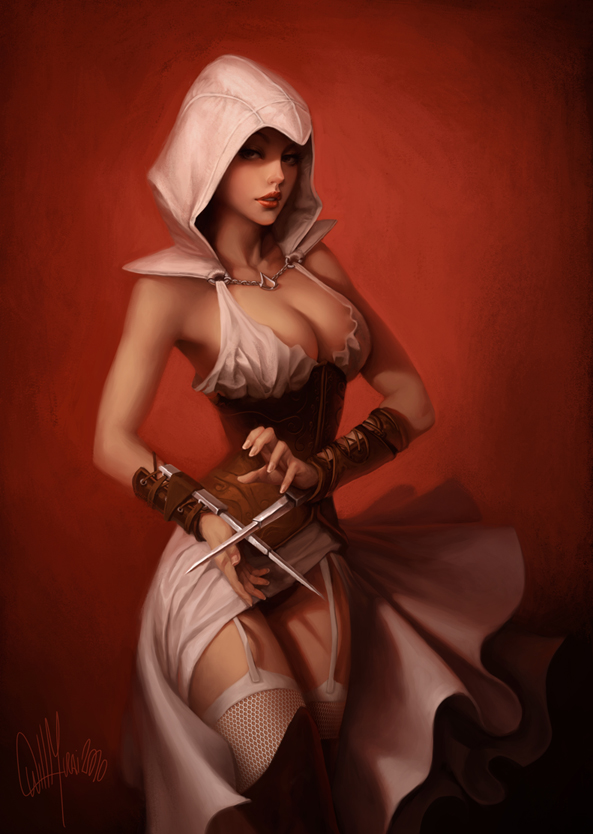 kassandra creed assassin's Dark souls curse rotted greatwood
