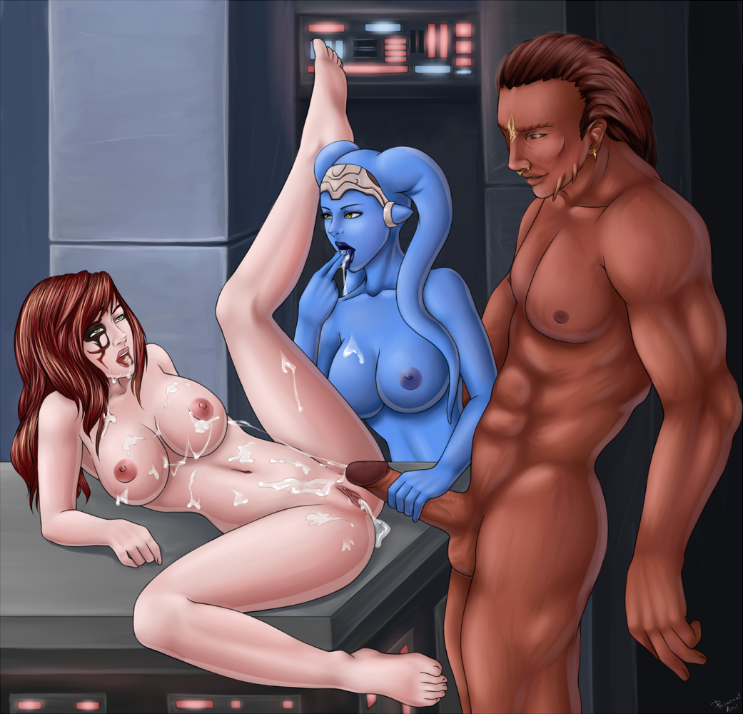 star the old arcann republic wars Avatar the last airbender naked