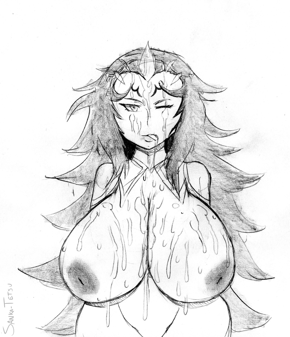 heroes fire 3 fury emblem Las lindas breasts are the best