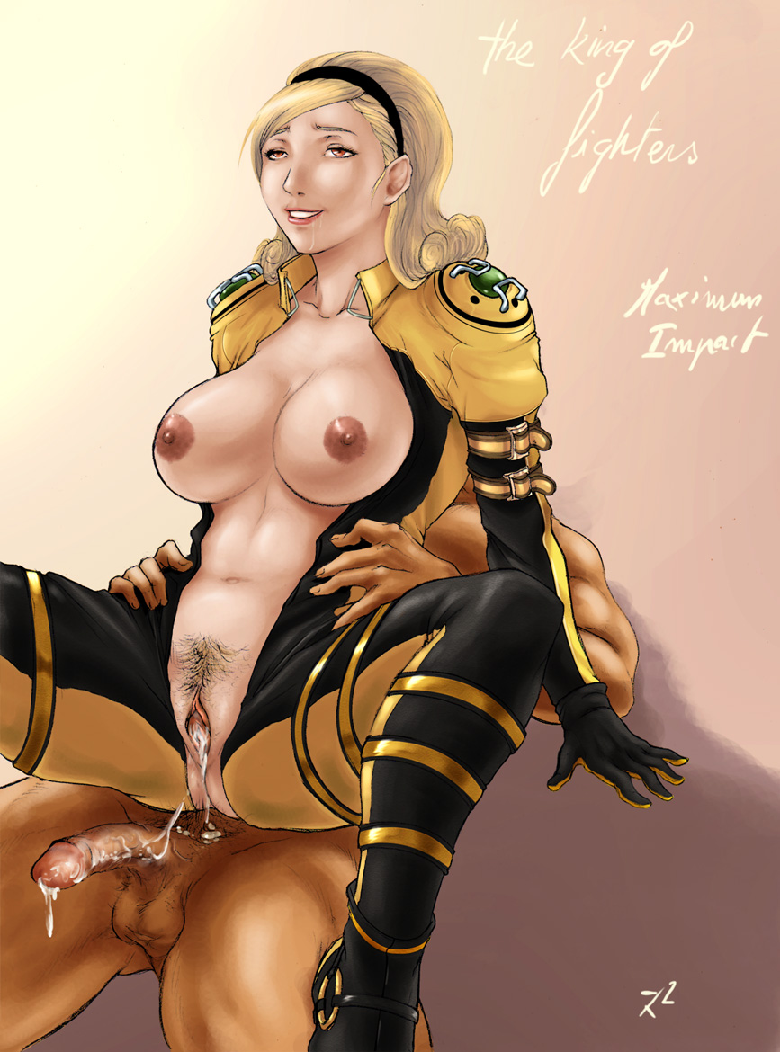 impact the king maximum of fighters Is it wrong to pick up a girl in a dungeon loki