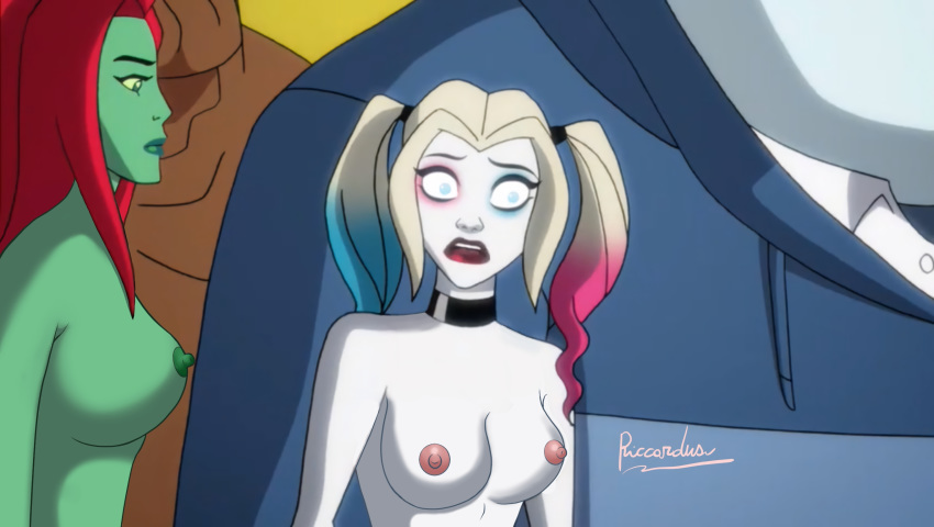 of pics quinn naked harley What is a ghast in minecraft