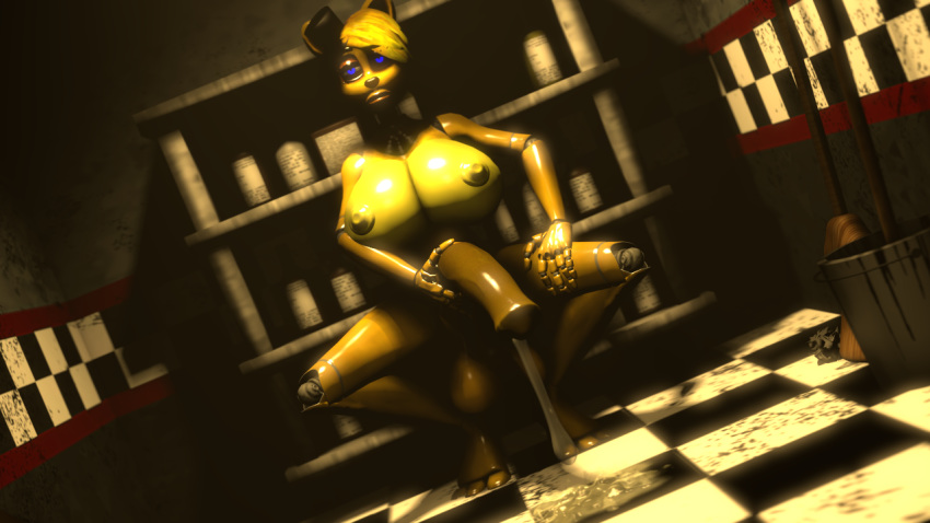 nights at five freddy's sfm porn The binding of isaac mother