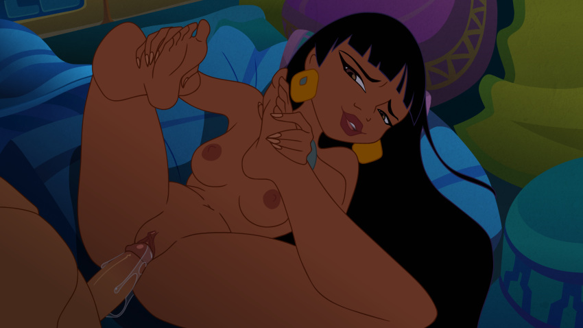 ass el chel road dorado to Remember to only have one waifu