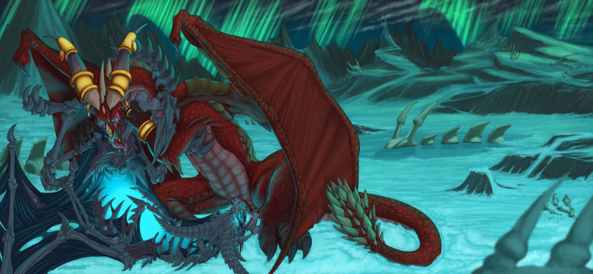 turns into a dragon hiccup female fanfiction Trials in tainted space error #1065