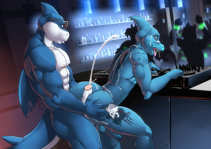in bun dog a hot dick How to train your dragon astrid sex