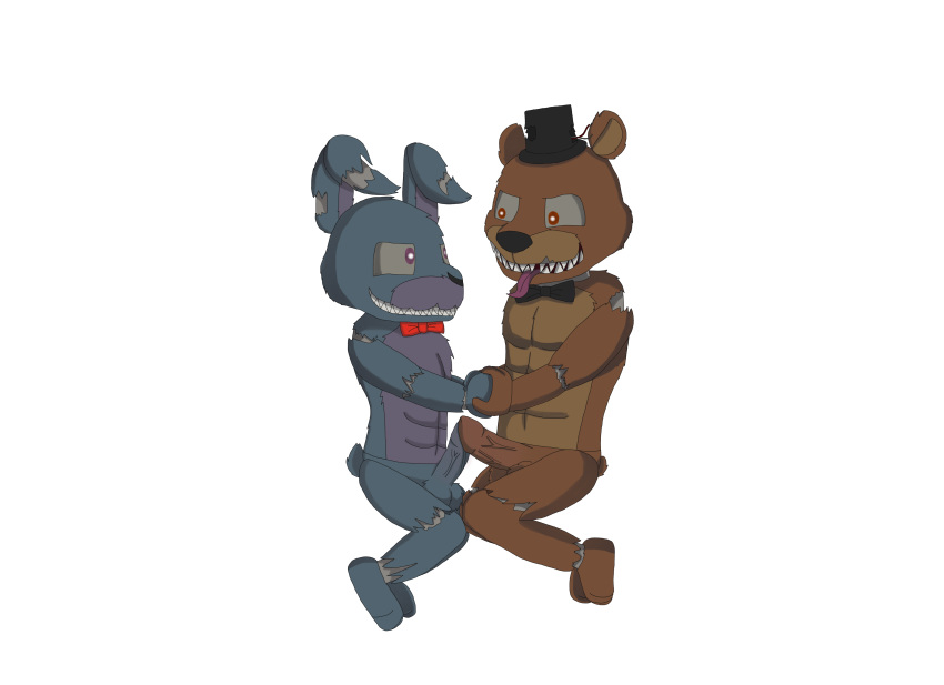 of nights pictures freddy's at five mangle Marine a go go 2