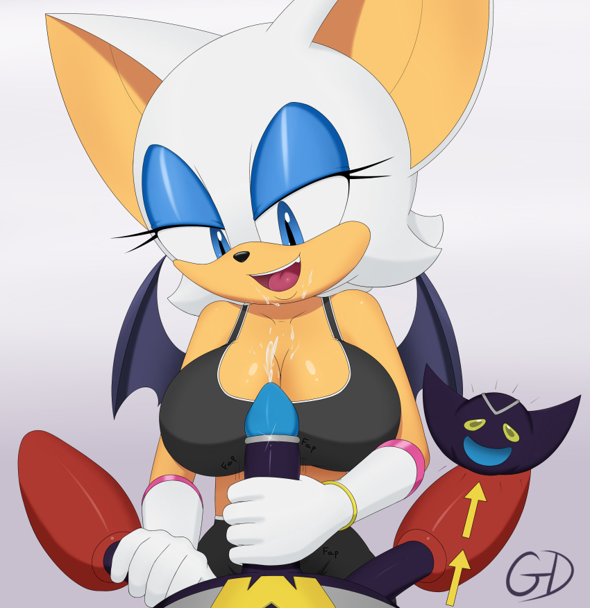 pictures bat of the rouge How old is luke triton