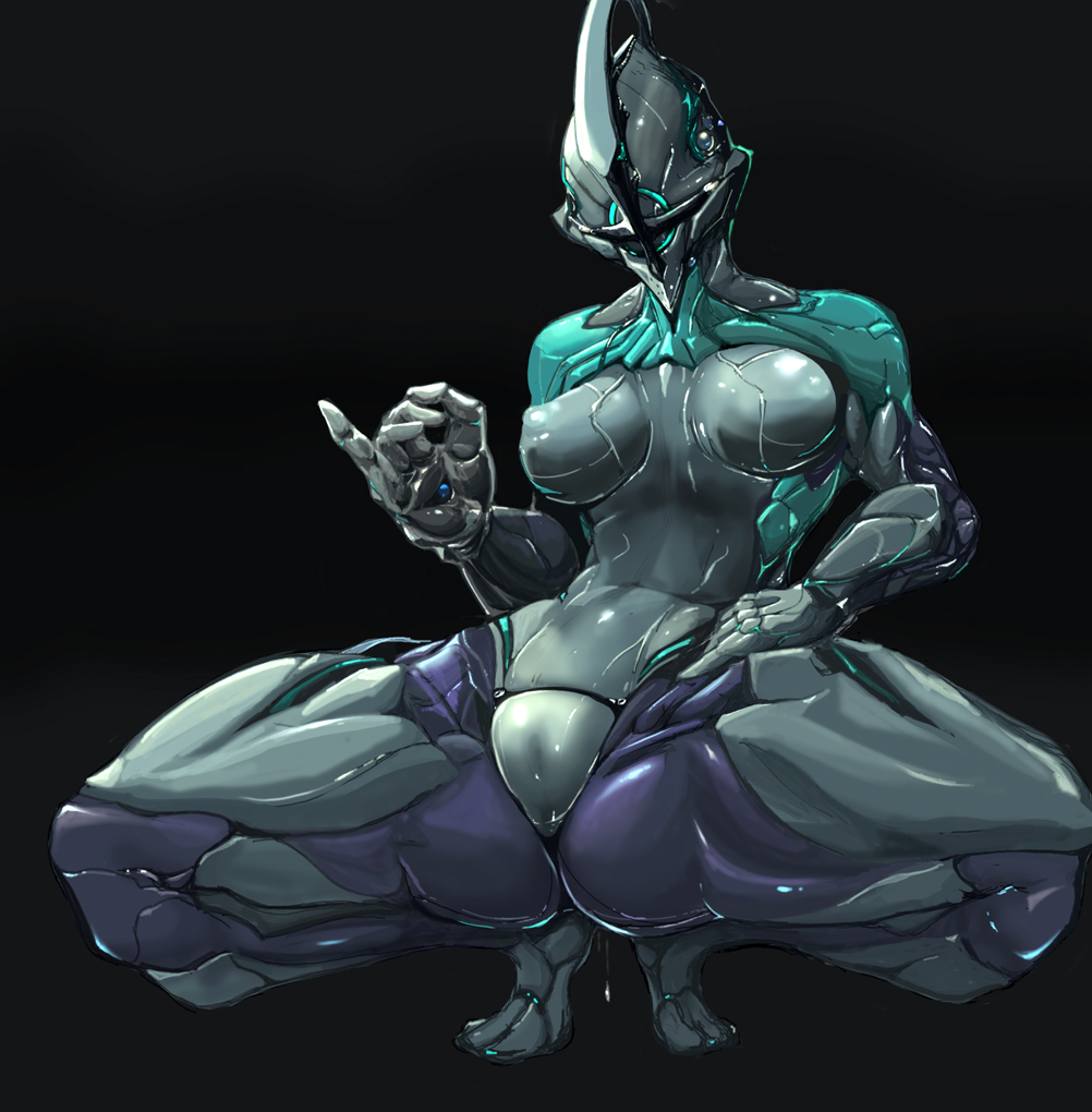 get how to nyx warframe How to get raeve maeve 2019