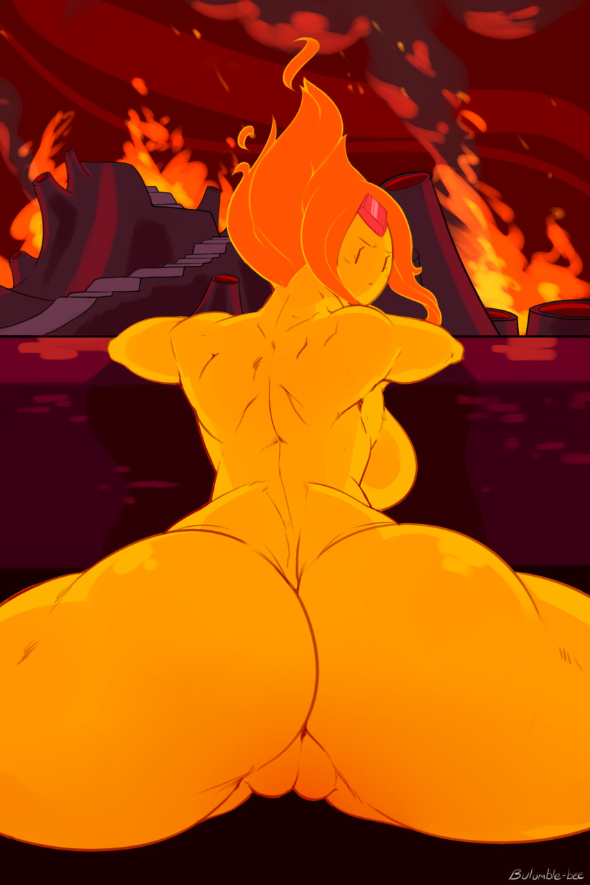 adventure naked flame princess time Breath of the wild link nude